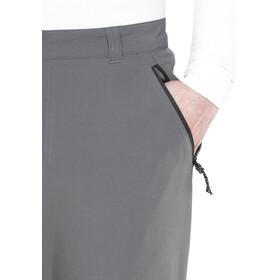 Columbia Triple Canyon Pants Men grill/black